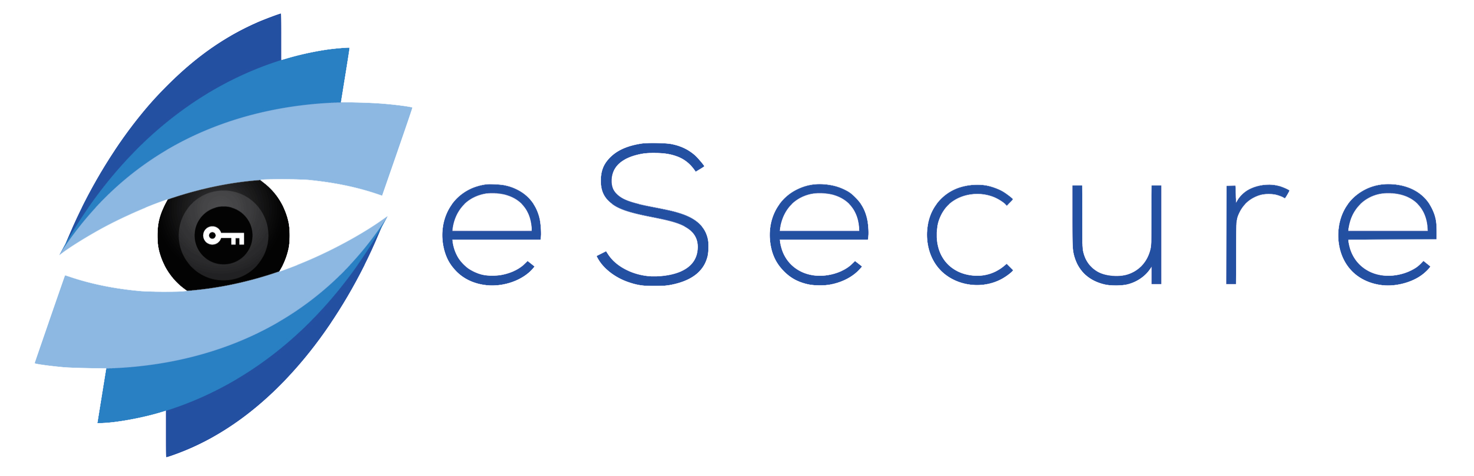 eSecure